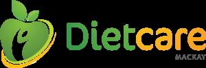 Dietcare-Logo_2D