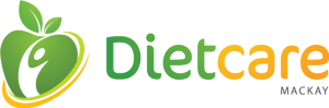 Dietcare-Logo_2D_small