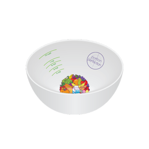 Portion-Perfection-Bowl-Melamine-1