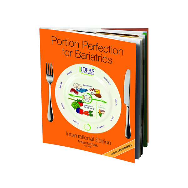 Portion-Perfection-for-Bariatrics-International-Edition