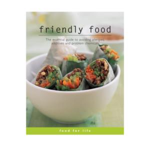 friendlyfood