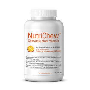 NutriChew