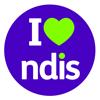 I-heart-NDIS-v0_3-01