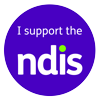 I-support-the-NDIS-v0_3-01