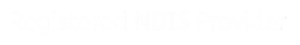 Tagline-Registered-NDIS-Provider-01-Transparent