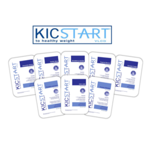 KicStart Sample Pack
