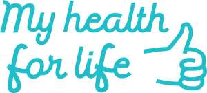MH4L-logo