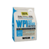 wpi-pure 500g